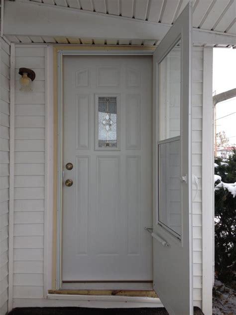 Mastercraft Doors & Your Properly Installed Mastercraft. Sliding Glass Door Shutters. Master Door Locks. Roller Shutter Garage Door. Shutter Closet Doors. Adding A Garage To A House. 9x7 Garage Door Lowes. 4 Door Jeep Wrangler Rubicon. Chain Link Door