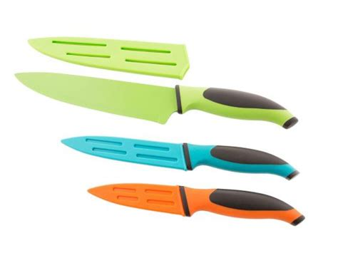 Essential Knives For The Kitchen by 15 Best Student Kitchen Essentials The Independent