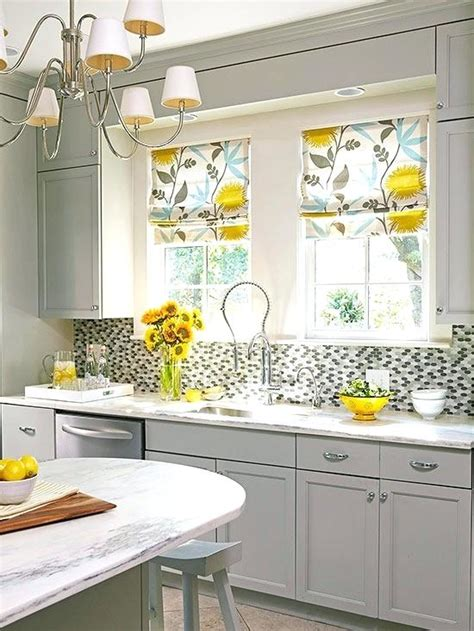 Kitchen Blinds Ikea by Kitchen Window Blinds B And Q Ikea Treatments Medict Info