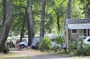 Camping bassin d39arcachon camping fontaine vieille for Wonderful camping bassin d arcachon avec piscine 3 emplacements camping bassin darcachon camping fontaine