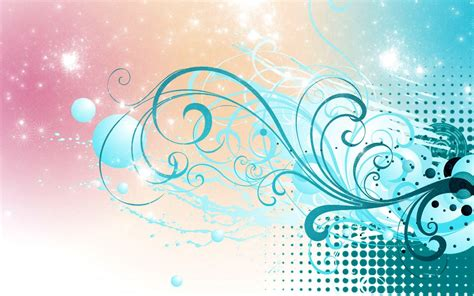 beautiful desktop background design photo hd wallpapers