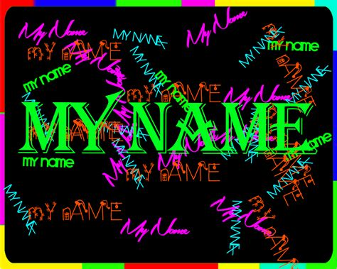 3d Name Wallpapers Editing by 3d Wallpaper Name Editing Gallery