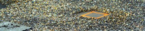 Flachdach Abdichten Das Muessen Sie Wissen by M 252 Ssen Sie Ihr Flachdach Abdichten