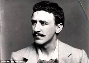 Charles Rennie Mackintosh : glasgow school of art fire sees rennie mackintosh treasure go up in smoke daily mail online ~ Orissabook.com Haus und Dekorationen
