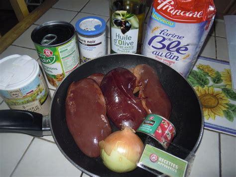 comment cuisiner le porc comment cuisiner les rognons 28 images pr 233 parer un