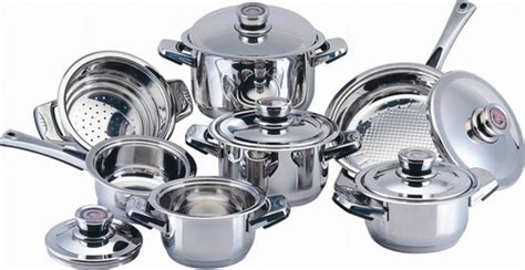 steels utensils stainless steel product manufacturer  tiruppur