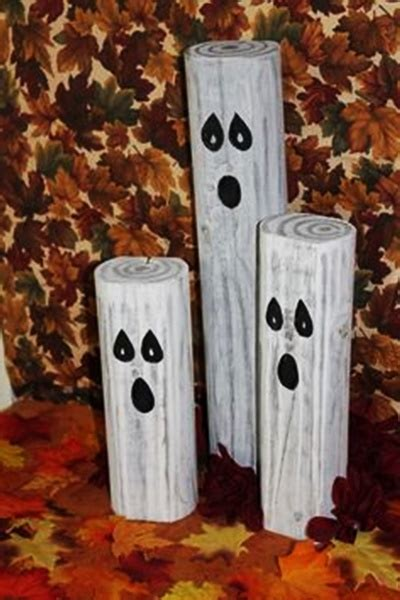 Easy Halloween Crafts For Kids Pinterest Phpearth