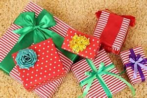 12 Gift Exchange Ideas for Your fice Holiday Party
