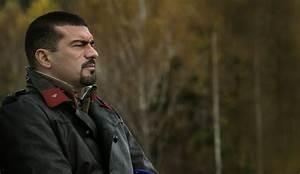 Tamer Hassan�s new film Bitter Harvest in UK cinemas from today � TVINE