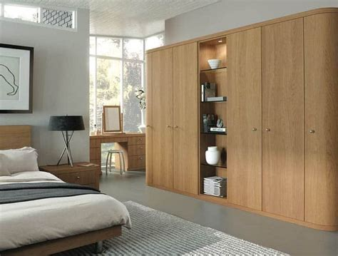 Luxury Bedroom Designs Uk by 23 Best Contemporary Fitted Bedrooms Images On