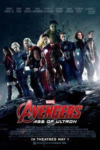 Avengers Age Of Ultron : the avengers fandango groovers movie blog ~ Medecine-chirurgie-esthetiques.com Avis de Voitures