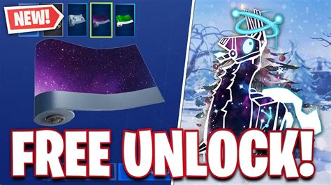 unlock  exclusive galaxy wrap spray