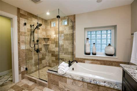 bathroom ideas xpand