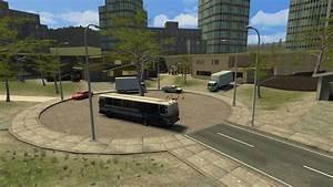 Tttbbsuburbiab3 Garry39s Mod Maps