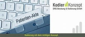 Team Konzept Gmbh München : kodier konzept drg beratung kodierung gmbh ~ Markanthonyermac.com Haus und Dekorationen