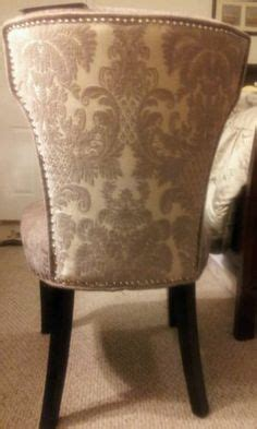 1000 images about furniture on cynthia rowley