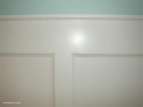 Flat Panel Wainscoting by Flat Panel Wainscoting Photos