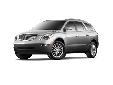 Used Buick Enclaves For Sale by New And Used Brown Buick Enclaves For Sale Getauto