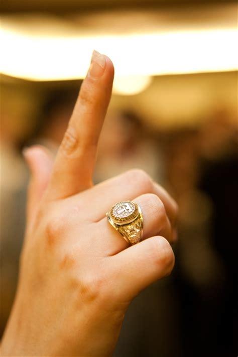 Texas Tech Alumni Association  Ring Savings Program. Porcelain Rings. Mini Heart Wedding Rings. Kundan Rings. Andy Dalton's Wedding Rings. Crown Setting Wedding Rings. Brushed Nickel Wedding Rings. 14k Engagement Rings. Perfect Rings