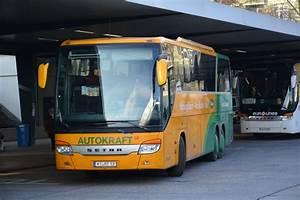 Bus Berlin Kiel : ki ee 12 setra 416 gt hd ist am unterwegs nach kiel aufgenommen am zob in berlin ~ Markanthonyermac.com Haus und Dekorationen