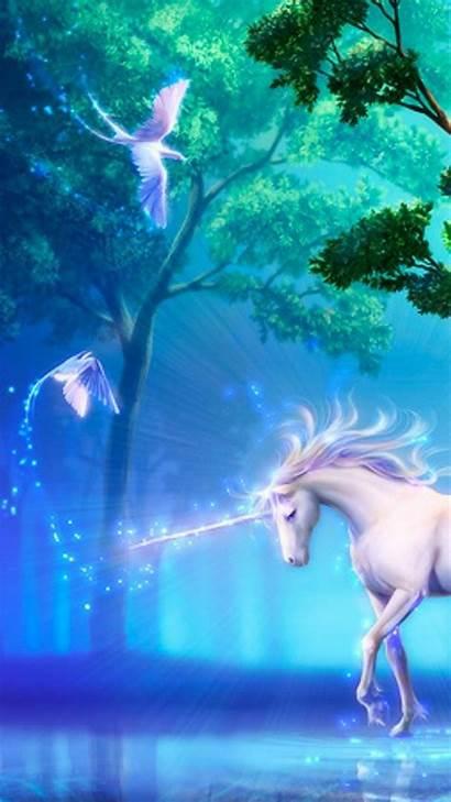 Unicorn Iphone Wallpapers Backgrounds Desktop Background Resolution