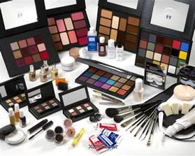 professional makeup artist bags how to put together makeup kits for women