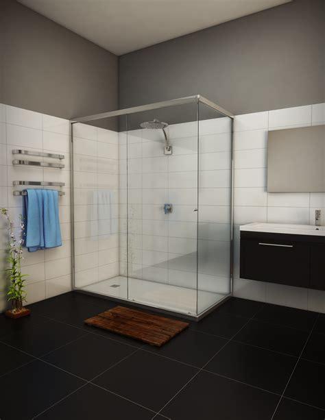 Bathroom Decor Frames