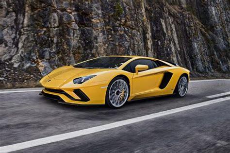 Cars Price List, Images, Specs