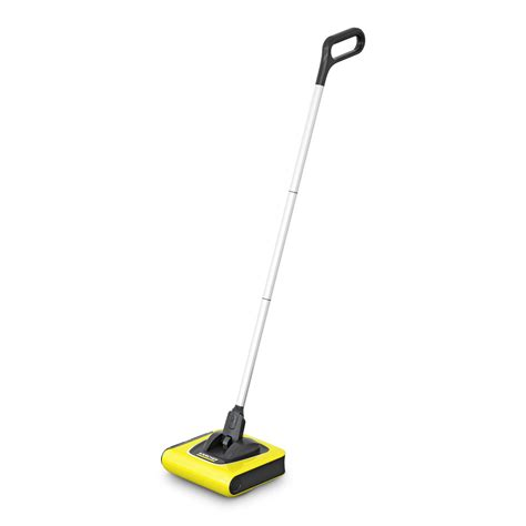 Cordless Electric Broom For Hardwood Floors by 100 Cordless Electric Broom For Hardwood Floors The
