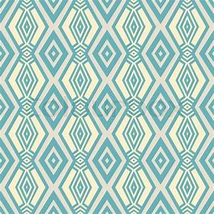 Winter vintage pattern wallpaper vector seamless