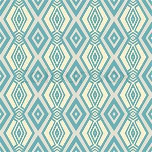 Winter vintage pattern wallpaper vector seamless ...