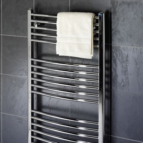 electric fan for sale prestige all electric towel rail chrome curved