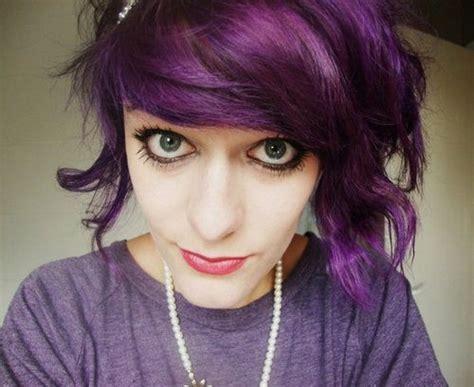 1000+ Ideas About Medium Dark Hairstyles On Pinterest
