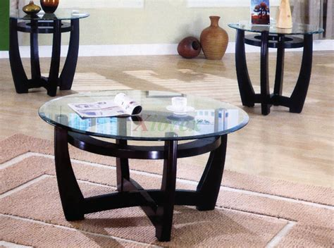 ursa  piece living room table set xiorex