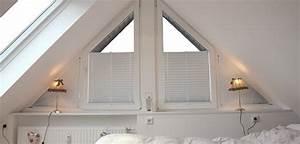 Gardinen Für Dreiecksfenster : plissee bildergalerie und deko beispiele im raumtextilienshop ~ Michelbontemps.com Haus und Dekorationen
