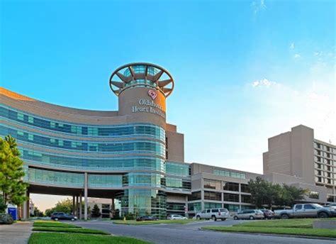hospital hillcrest medical center