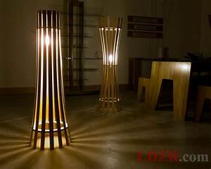 Unique and Ultra modern Floor Lamp Home design and ideas