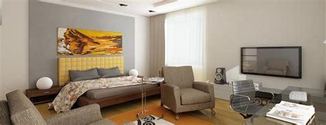 Interior Design Images India by Theme Rooms Interior Designers In Delhi Ncr India