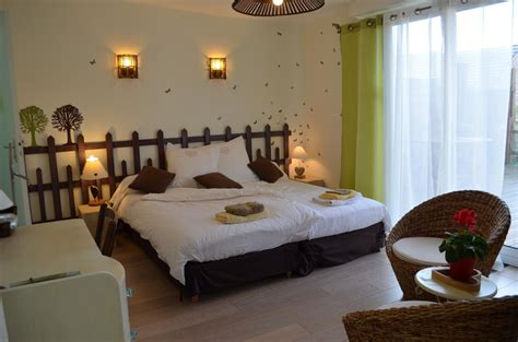 chambre d hotes chartres chocolatine