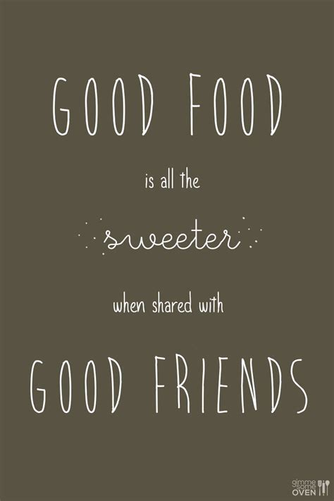 So true!! Go to Goldbely.com and find awesome eats to