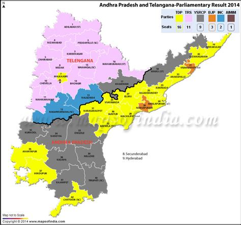 Latest List Of Cabinet Ministers by Telangana Elections And Results News And Updates On Chief