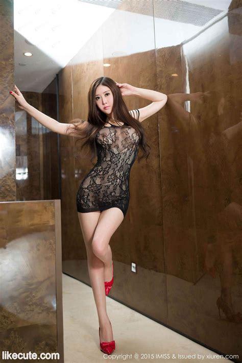 Javhd Uncensored Japanese Porn Videos Full Jav Sex
