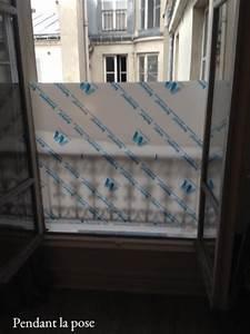 Sécurité Fenêtre Bébé Sans Percer : s curit fen tre en plexiglas sur mesure protection plexi ~ Premium-room.com Idées de Décoration