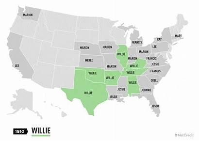 Names Gender Neutral Most Popular Parentology America