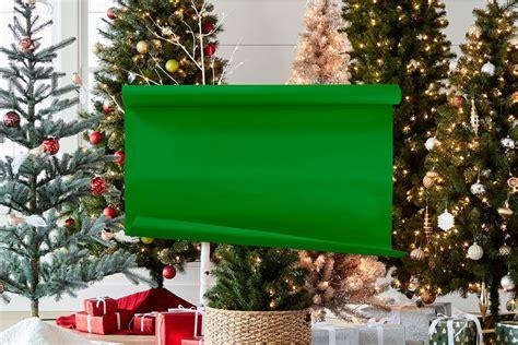 christmas 2017 christmas decorations target