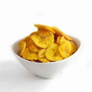 Banana Chips Online | Buy banana chips
