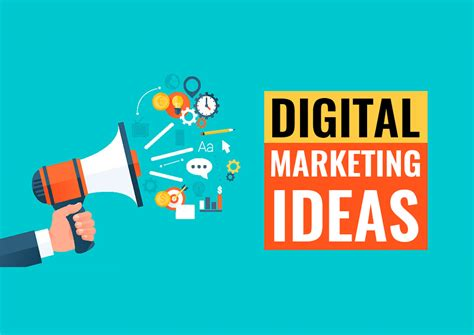 Marketing Ideas - 101 brilliant mobile application ideas 2018 for your next