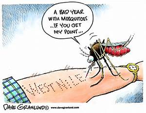 Cartoon West Nile Pictures to Pin on Pinterest - PinsDaddy