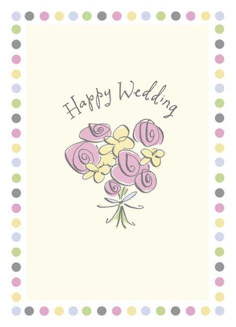 kata ucapan pernikahan bahasa inggris berita terbaru