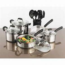 Discount Kitchen Supplies  Kitchen Supplies